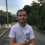 Andriy Sagash